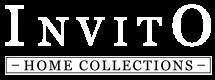 Logo Invito Home Wit