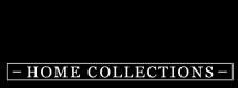 Logo Invito Home Black